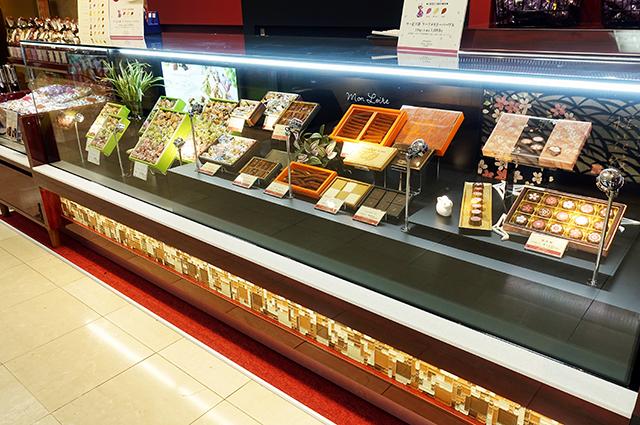 2-6-2takashimaya-kyoto_gallery3